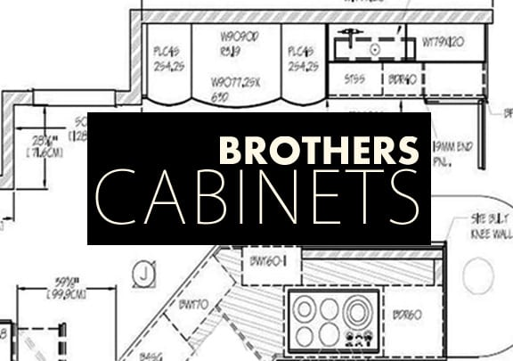 Brothers Cabinets and Design in Richmond on Best in BC